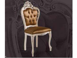 Стильный стул Минерва  - Импортёр мебели «Spazio Casa»