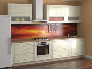 Кухонный гарнитур Набор 05