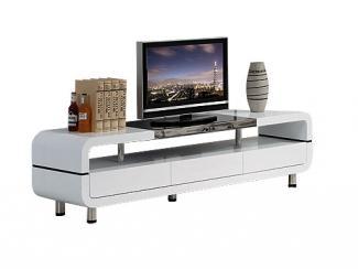 Тумба под телевизор Corso - Импортёр мебели «Paoli (Китай)»