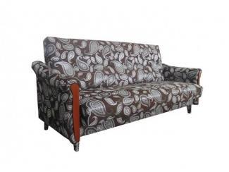 Диван прямой Книжка - Мебельная фабрика «Мебель от производителя»
