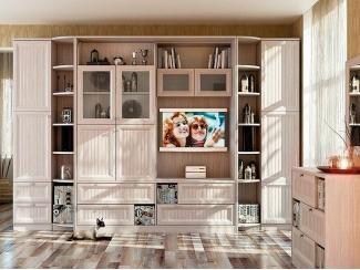Комплект мебели Баунти 2 - Мебельная фабрика «Сканд-Мебель»
