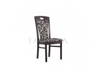 Стул Аллегро  - Салон мебели «Faggeta»