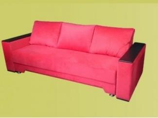Диван-кровать Феникс - Мебельная фабрика «ALEX-MEBEL»