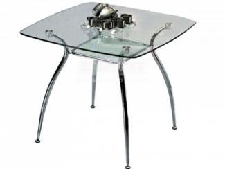 Стол обеденный «А2023» - Мебельная фабрика «Столплит»
