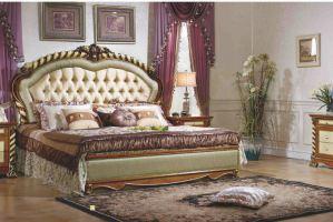 Спальня Верона - Импортёр мебели «FANBEL»