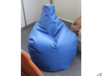 Мебельная выставка Краснодар: Кресло груша