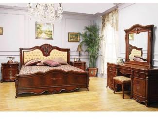 Спальня MARIA-C - Импортёр мебели «Мебельторг»