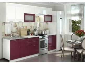Модульная система для кухни Греция - Мебельная фабрика «Сурская мебель»