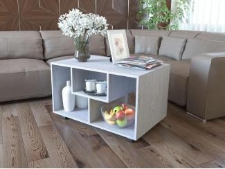 Журнальный стол 5 - Мебельная фабрика «Элна»