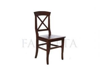 СТУЛ ПРОВАНС  - Салон мебели «Faggeta»