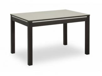 СТОЛ BARTEN CAP-WE  - Импортёр мебели «AERO (Италия, Малайзия, Китай)»