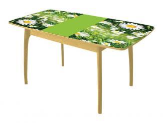 Стол обеденный раздвижной 15 - 14 - Мебельная фабрика «Виктория»