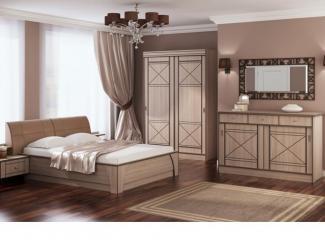 Спальня Лайн