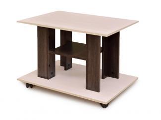 Стол журнальный 3 - Мебельная фабрика «Виктория»
