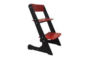 Регулируемый универсальный стул Феррари - Мебельная фабрика «КонЁк-ГорбунЁк»