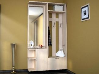 Прихожая Рада - Изготовление мебели на заказ «Оптимум»