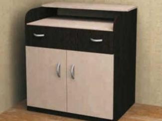 Комод пеленальный 3 - Мебельная фабрика «Мебель Jazz»