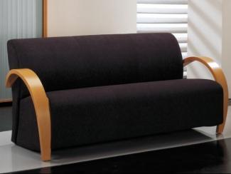 Диван прямой Паладин - Мебельная фабрика «РАМАРТ»