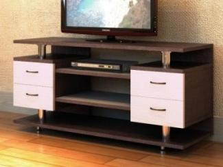 TV-стойка-17 - Мебельная фабрика «Мир Мебели»