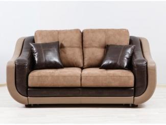 Диван Голливуд - Мебельная фабрика «MANZANO»
