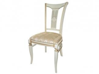 Стул Валео - Мебельная фабрика «Апшера (Апшеронская мебельная фабрика)»