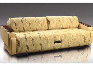 Диван-кровать Рио - Мебельная фабрика «Восток-мебель»