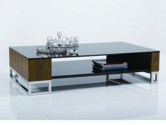 Журнальный стол 920D14