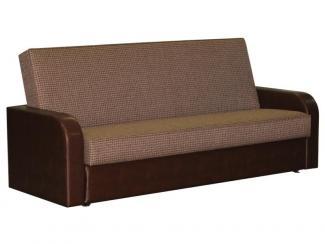 Диван прямой Бетта 6 - Мебельная фабрика «Статус»