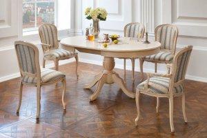 Стол Консул стулья и кресла Роял - Мебельная фабрика «Нео Кухни»