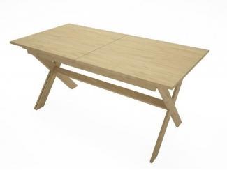 Стол Эльт - Мебельная фабрика «Акрон»