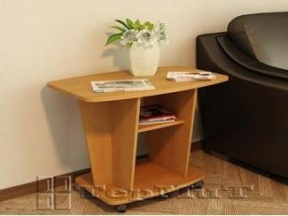 Журнальный стол ЖС 1 - Мебельная фабрика «Термит»