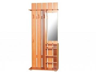 Прихожая Этюд - 01 - Мебельная фабрика «Гранд-МК»