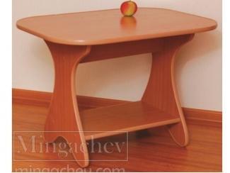 Стол журнальный Юлия - Мебельная фабрика «MINGACHEV»