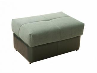 пуф Толедо 1 - Мебельная фабрика «Март-Мебель»