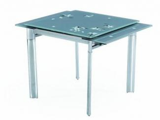 Стол обеденный TB-022 - Импортёр мебели «Мебель Глобал»