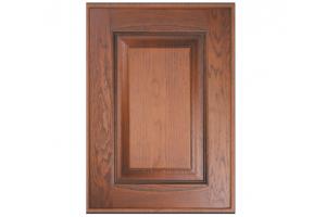 Мебельный фасад Церера - Оптовый поставщик комплектующих «Бетула-декор»