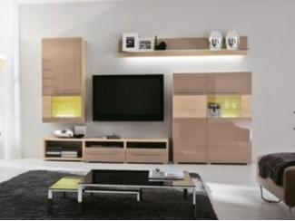 Гостиная Lumio 2 - Мебельная фабрика «Дятьково»