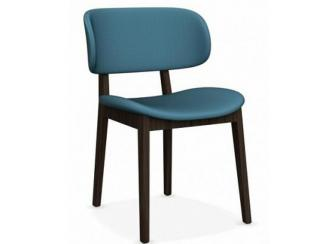Стул CLAIRE CS/1443 - Импортёр мебели «М-Сити (Малайзия)»