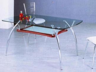 Стол обеденный LT 2042