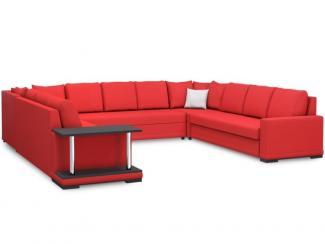 диван модульный Палермо - Мебельная фабрика «Ладья»