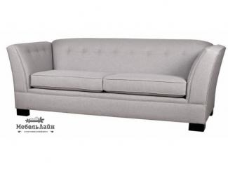 Изящный диван Линда - Мебельная фабрика «МебельЛайн»