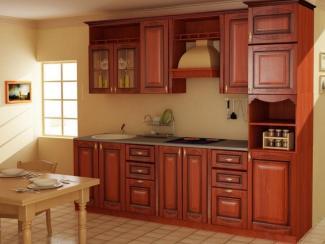 Кухня Селена 2