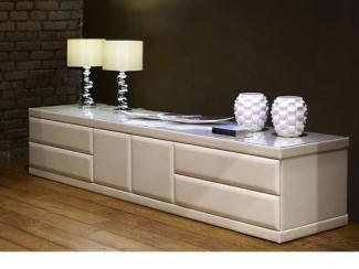 Комод Canterano GM 04 - Мебельная фабрика «Галерея Мебели GM»