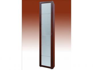 Шкаф Пенал Веа 123 - Мебельная фабрика «ВЕА-мебель»