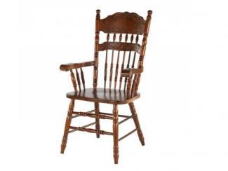 Стул CCKD 828 AHN - Импортёр мебели «M&K Furniture»