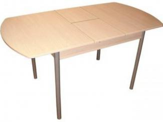 стол раздвижной - Мебельная фабрика «Кузьминки-мебель»