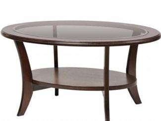 Стол журнальный Рубин ММ - Мебельная фабрика «Вилейская мебельная фабрика»