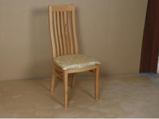 Стул С 3А - Мебельная фабрика «ЛНК мебель»