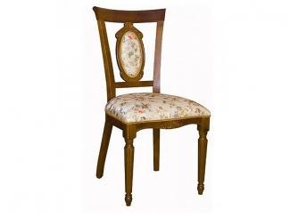 Стул ЭТ 16 - Мебельная фабрика «Салем-Мебель»