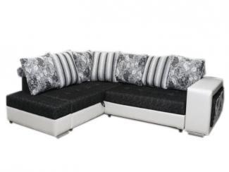 Угловой диван Пронто - Мебельная фабрика «E ART mebel»